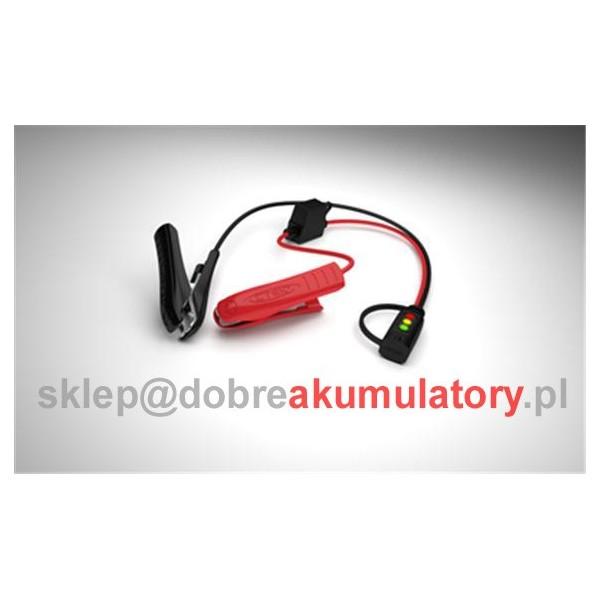CTEK COMFORT INDICATOR CLAMPS szybkozłączka-wskaźnik