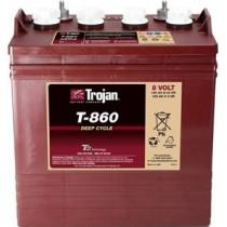 TROJAN T860 8V / 150Ah T-860