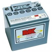 MK BATTERY 12V/ 40Ah 8G40