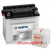 VARTA YB7-A 12V/ 8Ah