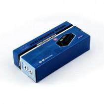 Przetwornica VOLT IPS500 350/500W 12V/230V