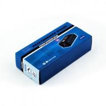 Przetwornica VOLT IPS500 350/500W 24V/230V