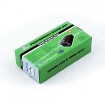 Przetwornica VOLT IPS500 PLUS 350/500W 12V/230V