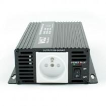 Przetwornica VOLT IPS1000 700/1000W 24V/230V