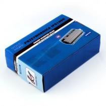 Przetwornica VOLT IPS1000 700/1000W 12V/230V