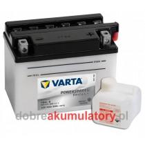 VARTA YB4L-B 12V/4Ah
