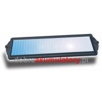 Xunzel Solar Panel 12V 1W