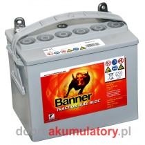 BANNER DRY BULL DB 31 12V/31,6Ah