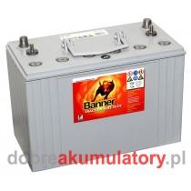 BANNER DRY BULL DB 100 12V/97,6Ah