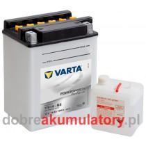VARTA YB14-B2 12V/14Ah