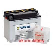 VARTA SY50-N18L-AT 12V/ 20Ah