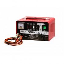 Ideal Sprint 20