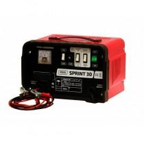 Ideal Sprint 30