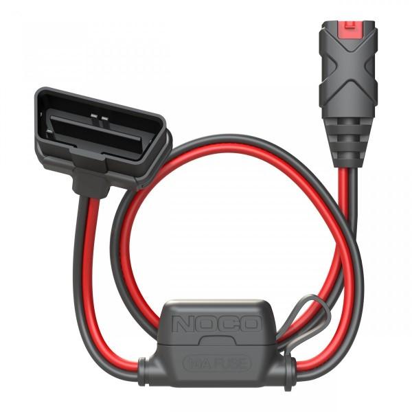 Wtyk OBD II NOCO X-Connect GC012