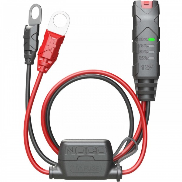 Konektor NOCO GC008 X-Connect