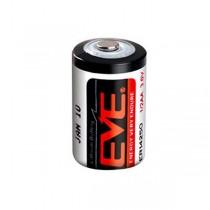 Bateria Litowa EVE ER14250 (SAFT LS14250) 3,6V !!