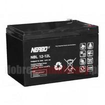 Nerbo NBL 12V/12Ah