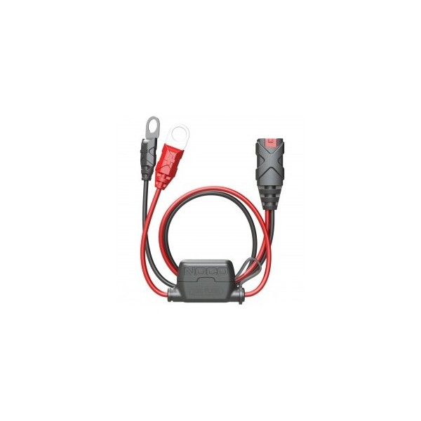 Konektor NOCO GC002 X-Connect