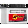 BANNER BIKE BULL YB4L-B 12V / 4Ah