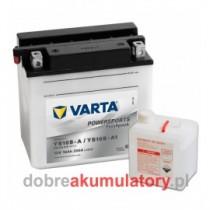 VARTA YB16B-A 12V/ 16Ah