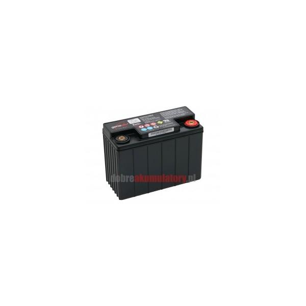 Akumulator Genesis 12EP13 G13EP