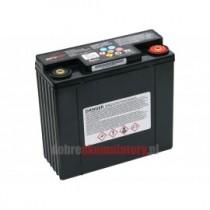 Akumulator Genesis EP16 16EP 1600A