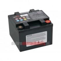 Akumulator Genesis EP26 26EP 2400A