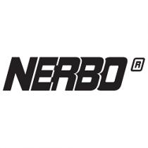 NERBO NBC 12V/55Ah CYKLICZNY