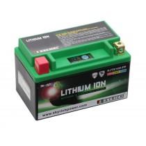 Skyrich litowe LiFePO4 HJTX14H-FP YTX14-BS YTX12