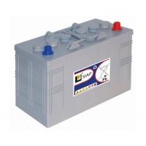 Akumulator SIAP 6 PT 90 12V 109 Ah Trakcyjny