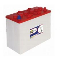 Akumulator SIAP 6 PT 110 12V 144 Ah Trakcyjny