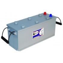 Akumulator SIAP 6 PT 125 12V 146 Ah Trakcyjny