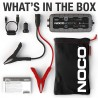 NOCO GB50 XL LI-Ion Urządzenie rozruchowe NOWOŚĆ