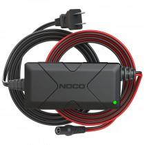 ŁADOWARKA NOCO XGC4 56W GB70, GB150, GB500