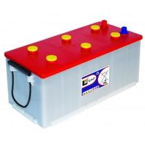 Akumulator SIAP 6 PT 160 12V 195 Ah Trakcyjny