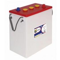 Akumulator SIAP 3 TX 330 (MAXIMA PLUS) 6V 425 Ah Trakcyjny