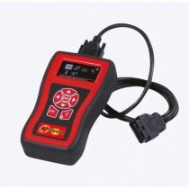 URZĄDZENIA TESTUJĄCE I SPRAWDZAJĄCE BBST Banner Battery Service Tool