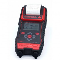 Tester akumulatorów BDT7000 WET/EFB/GEL/AGM