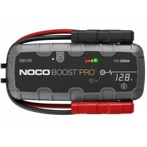 NOCO GB150 Urządzenie rozruchowe Litowo-jonowe