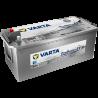 VARTA PROMOTIVE EFB 12V / 240Ah 1200A
