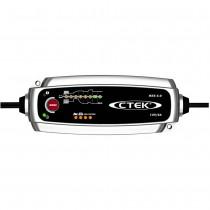 Ładowarka CTEK MXS 5.0 5A