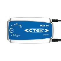 Ładowarka CTEK MXT 14