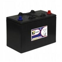 Akumulator żelowy SIAP 6GEL 85 12V 100Ah Trakcyjny