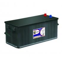 Akumulator żelowy SIAP 6GEL 140 12V 170Ah Trakcyjny