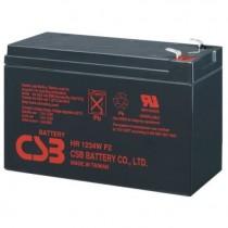 CSB HR1234W F2 12V 9Ah