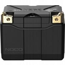 Akumulator litowy NOCO NLP5 12V 25,6Wh 2Ah 250A