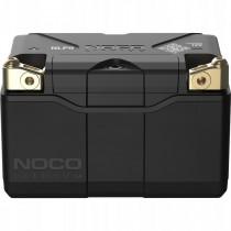 Akumulator litowy NOCO NLP9 12V 38,4Wh 3Ah 400A