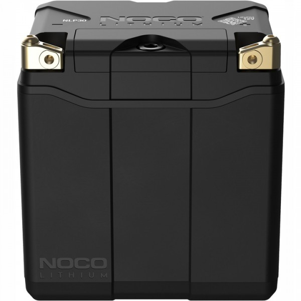 Akumulator litowy NOCO NLP30 12V 99,84Wh 7,8Ah 700A