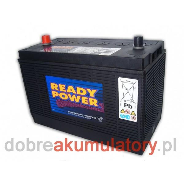 Ready Power 12V/ 90Ah