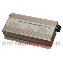 Ładowarka Mean Well PB-300-24 (24V)